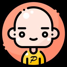 無料送金アプリ Pring プリン の使い方 完全攻略ガイド
