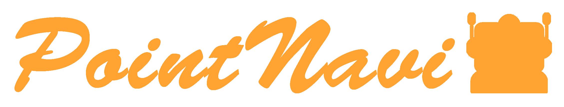 ポイントサイト情報 POINTNAVI